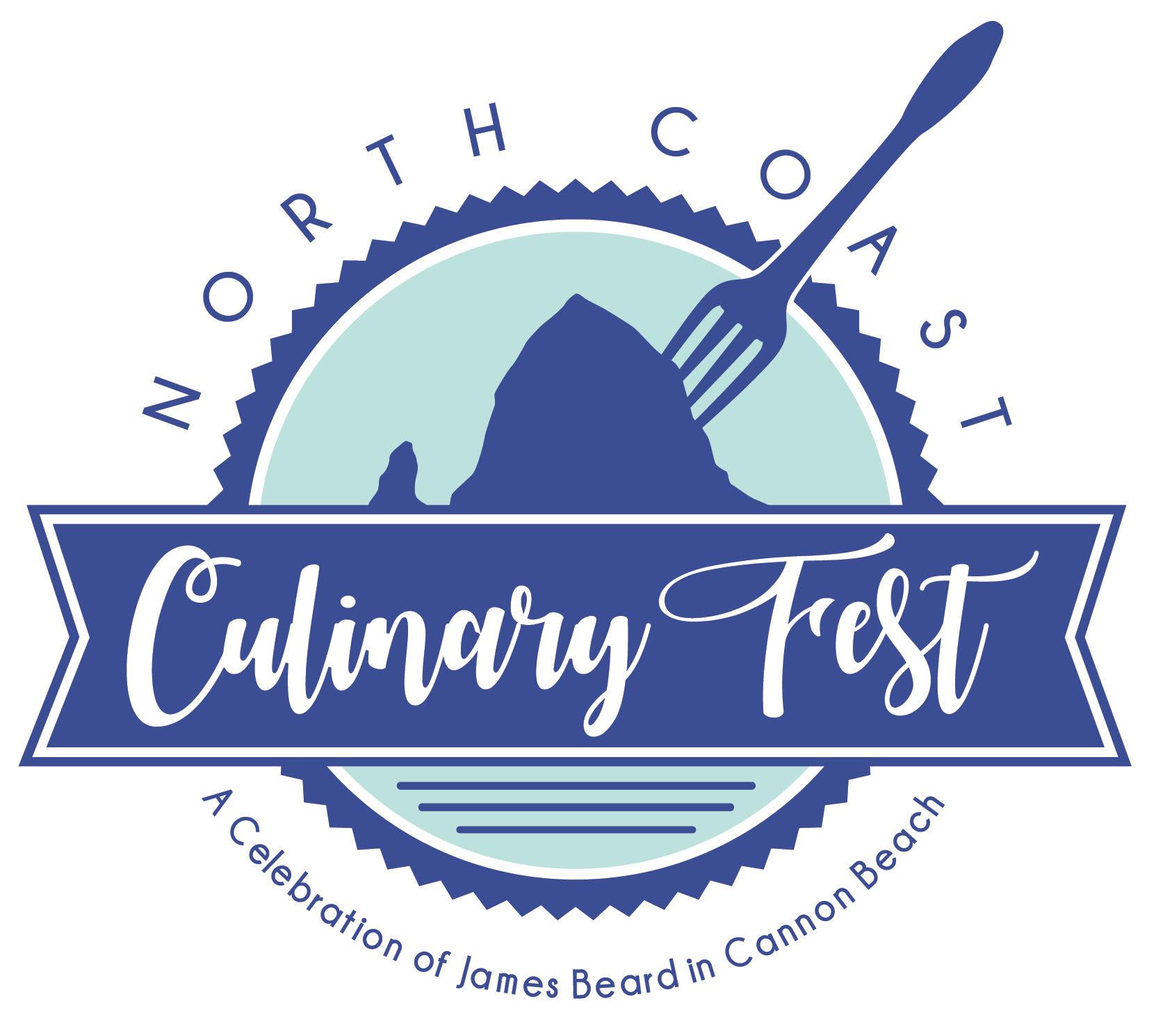 North Coast Culinary Fest